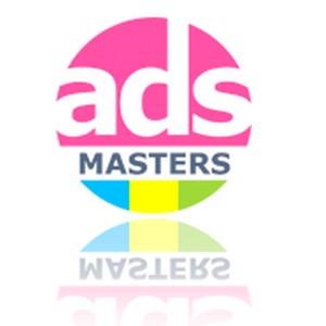 Широкоформатная печать по низкой цене от компании «Мастера Рекламы»