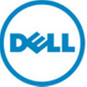 Новые рабочие станции Dell Precision