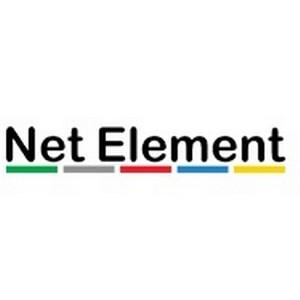 Net Element приобретаet ведущего игрока сферы платежных решений – инновационную компанию Payonline