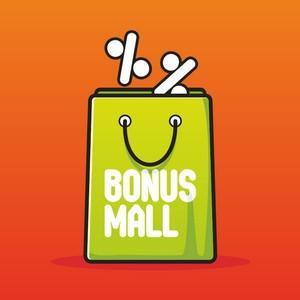 Из старт-апа в успешный бизнес за 3 года: опыт интернет-магазина Bonusmall