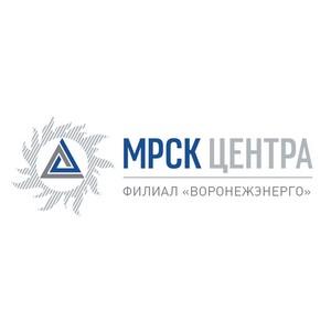 Воронежские энергетики обеспечили надежное электроснабжение в единый день голосования