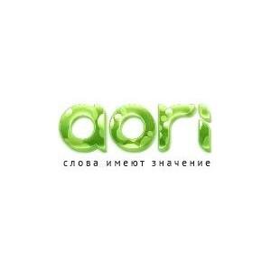 Компания Аоri стала премиум-партнером Google AdWords в России