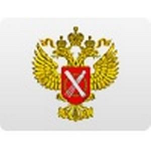 Cоблюдение земельного законодательства на территории Вологодской области