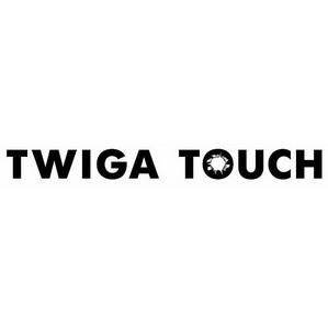 Twiga Touch выиграло тендер Aquanika.