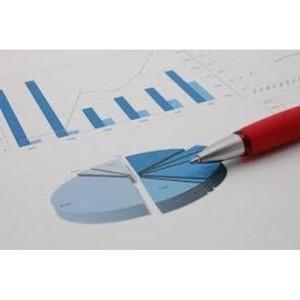 Росгосстрах в Пензенской области по итогам 9 месяцев 2014 года увеличил сборы на 52%