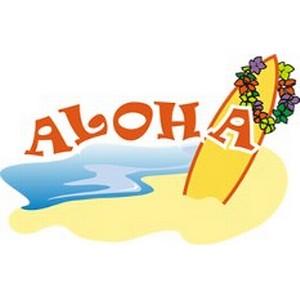 Сеть турагентств пляжного отдыха «Алоха» заключила партнерское соглашение с учебным центром «Profit»