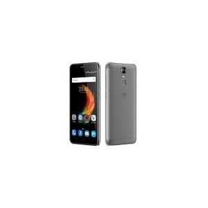 Компания ZTE объявляет о старте продаж в России смартфонов Blade A610с и Blade A610 Plus