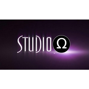Студия Омега. Как оборудовать хромакей зону в студии