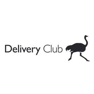 Заказать еду с Delivery Club стало еще проще!