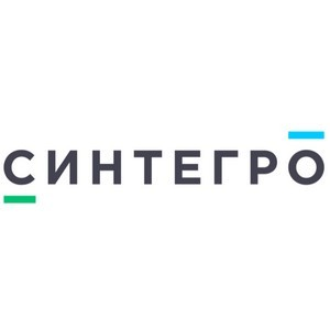 """«ВТБ Специализированный депозитарий» сдал отчетность через """"Фабрику XBRL"""""""