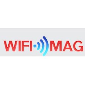 Компания Wifimag приняла участие в MikroTik User Meeting