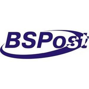Полиграфическая продукция от «БиэСПост»