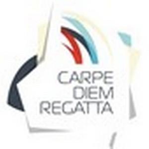 Осенняя сессия Carpe Diem Regatta 2015 вновь объединит представителей деловых кругов России и Европы