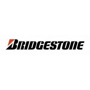 Bridgestone успешно завершили 24-часовую гонку в Нюрбургринге