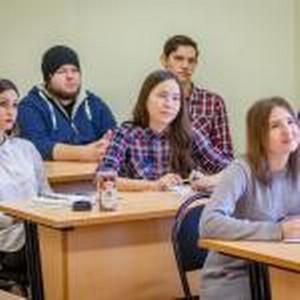 НКО получили право оказывать психолого-педагогическую и консультативную помощь родителям