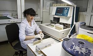 Инновационная лаборатория KDL открылась в Саратове