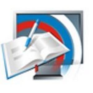 """Третья Всероссийская конференция """"Образовательные учреждения нового типа"""" (январь 2013 г.)"""