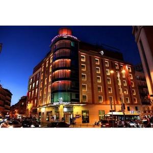 Отель Санто Доминго обещает незабываемую Новогоднюю ночь