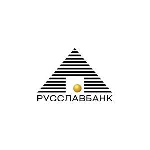 Департамент безопасности АКБ «Русславбанк» выявил организованную группу мошенников в Рязани
