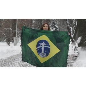 Образовательный стартап Preply начинает работать в Бразилии