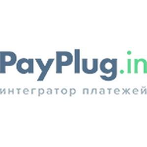Технический интегратор платежей PaymentPlugin объявляет о выходе API для интеграции с сайтами