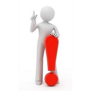Выявлено несоответствие качества образца лекарственного препарата «Доксигор 10%».