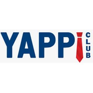 Яппи-клуб запускает сервис по продаже авиабилетов на чартерные рейсы