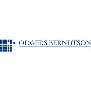 Odgers Berndtson найдет для хоккейной команды «Ижсталь» генерального директора