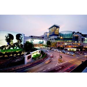 Столица Малайзии вошла в пятерку лучших городов мира для шоппинга