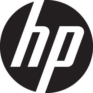 HP представляет новую линейку мощных рабочих станций