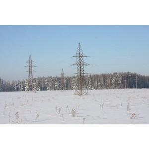 Филиал «Ивэнерго» усиливает контроль над работой энергосистемы