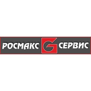 Расширение ассортимента ООО «Росмакс-Сервис» материалами Weber
