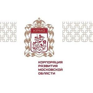 КРМО представит инвестиционные проекты Подмосковья в сфере АПК на Российско-Китайском форуме