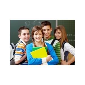 ГК «МИЦ» строит школу в ЖК «Татьянин Парк»
