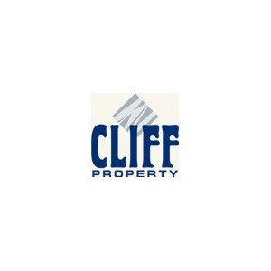 Cliff Property: ������� ������������� ������������ � �������: �������, ��ƻ
