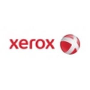 Xerox расскажет игрокам сибирского ИТ-рынка об услугах по управлению офисной печатью