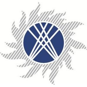 ФСК ЕЭС модернизирует крупнейший энергообъект Тамбовской области