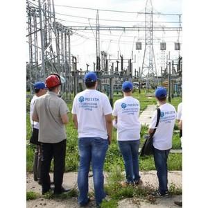 В «MPCK Центра» готовятся к открытию трудового сезона студенческих отрядов