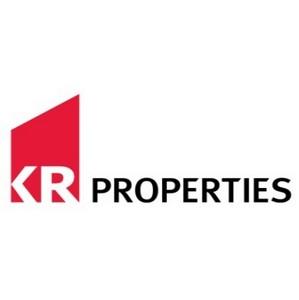 KR Properties заключила договор аренды со Starlett prêt-a-porte