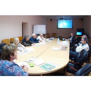 О проведении курсов повышения квалификации по фитосанитарному контролю