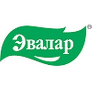 Фармацевты новосибирских аптек познакомились с производством «Эвалар»