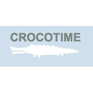 CrocoTime: индивидуальный подход к каждому работнику в программе контроля за работой сотрудников