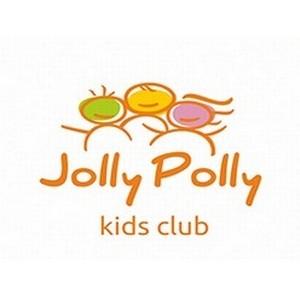 �������� �������� ������������ ����� Jolly Polly kids club