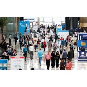 Выставка CityscapeGlobal в Дубае соберет ключевых инвесторов мира