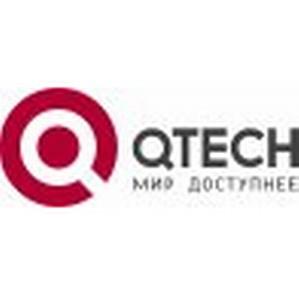 Галэкс приглашает на семинар об инновационных решениях компании Qtech
