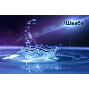 «Швабе» создает электродиализный очиститель воды с функцией подогрева