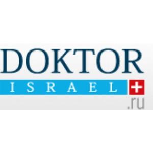 В Израиле открыт независимый информационный портал для медицинских туристов