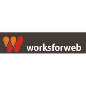 Интеграция платежных модулей с продукцией WorksForWeb