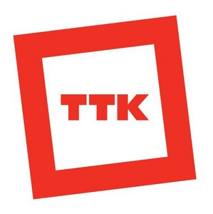 Абонентская база ТТК растет опережающими темпами