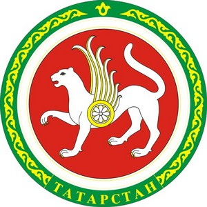 Предпринимателям Татарстана предложат использовать робототехнику в производстве.